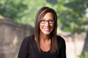 Melissa Monn