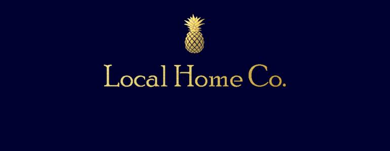 Local Home Co.