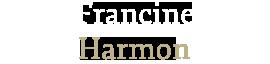 Francine Harmon Logo