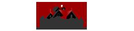 Kevin LaRue Logo