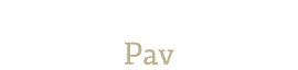 Nancy Pav Logo