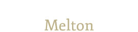Will Melton Homes Logo