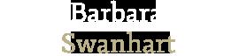 Barbara Swanhart Logo