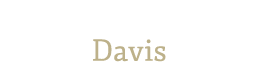 Kelly Davis Logo