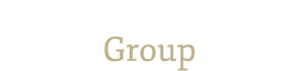 The Boeser Group Logo