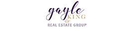 Gayle King Logo