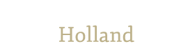 Yvonne Holland Logo
