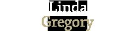 Linda Gregory Logo