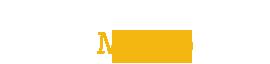 PropertyLogiX by Frank Mayolo Logo