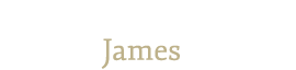 June James Logo