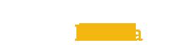 Ricardo Rozada Logo