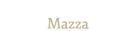 Mike Mazza Logo