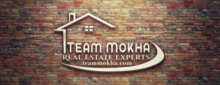 Monte Mokha