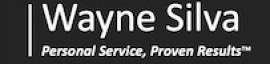 Wayne Silva Homes Logo