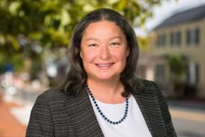 Cathy Freel