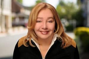 Elaine Fishbein