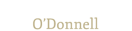 Kathy O'Donnell Logo