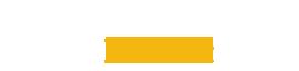 www.dulleshomesales.com Logo