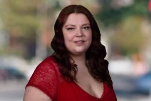 Kelly Galloway