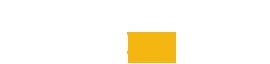 Jonathan Eng Logo