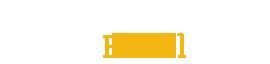 Julie Hertel Logo