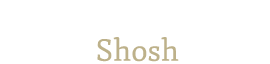 Cameron Shosh - District Domains Logo