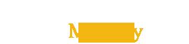 Tina McElroy Logo