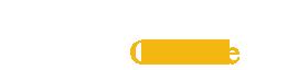 Ruthan O'Toole Logo