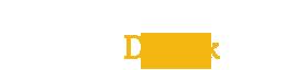 Danielle Dojcak Logo