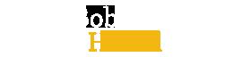 Bob Hukill Logo