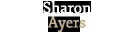 Sharon  Ayers Logo
