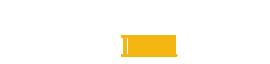Tatyana Lara Logo