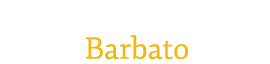Christen Barbato Logo