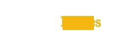 Theresa Boyles Logo