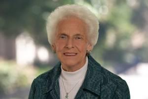 Lois Verderber