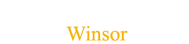 VAHomeFind.com Logo