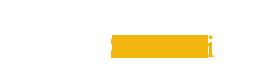 Tracie Sarnecki Logo