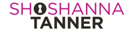 Shoshanna Tanner | Alexandria- Northern Virginia Real Estate Logo