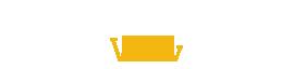 Kim Vilov, Realtor Logo