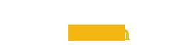 Alex Druash Logo