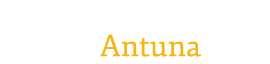 Ralph Antuna Logo