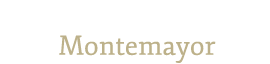 John Montemayor Logo