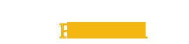Leah Friedman Logo