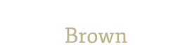 Properties by Sharon Brown Logo