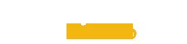 Gerald Butchko Logo