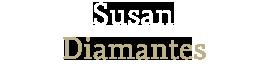 Susan Diamantes Logo