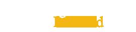 Beltway-Realtor Logo