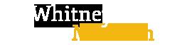 Whitney Minnich Logo