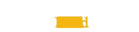 Fran Rudd Logo
