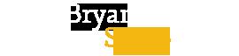 Bryan Szego Logo